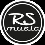 RSMUSIC_Logo_Header